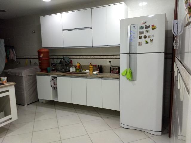 Apartamento Freguesia - Foto 2
