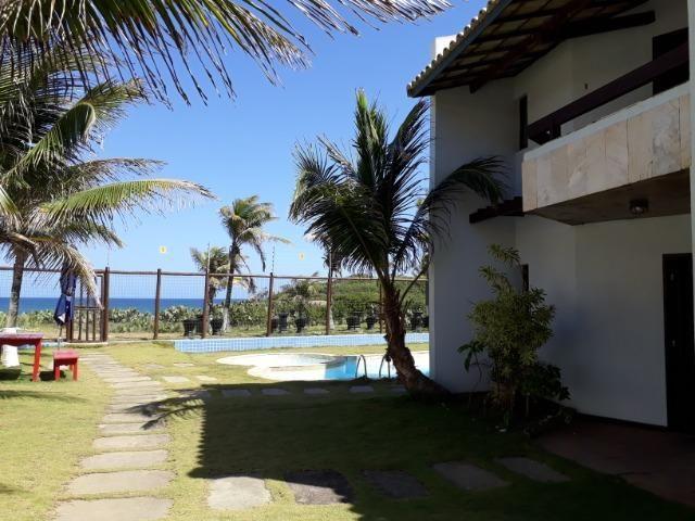 Casa na Praia do Flamengo, 2 suítes - Foto 10