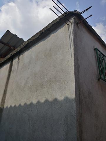 Vendo Casa no Parque São Pedro - Foto 2