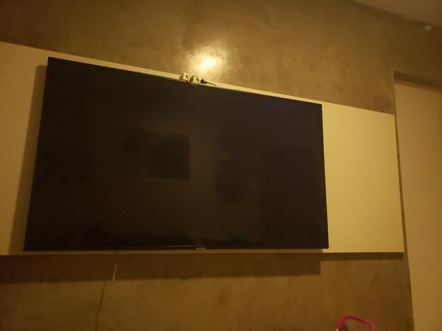 TV Samsung Samart UHD 65 4K
