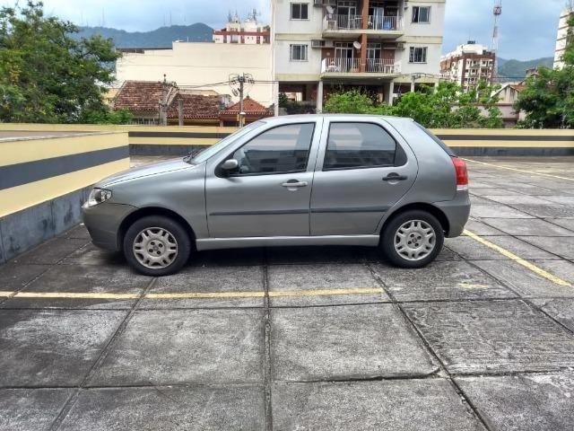 Fiat Palio Impecável - Foto 4