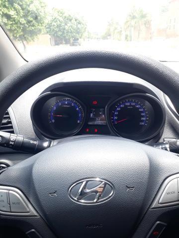 Hyundai hb20 série especial - Foto 5
