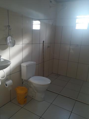 Alugo casa em canavieiras Bahia - Foto 6