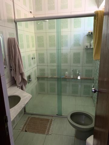Apartamento 200m2 centro de Goiânia - Foto 17