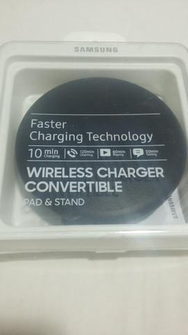 Carregador de celular wireless - Foto 4