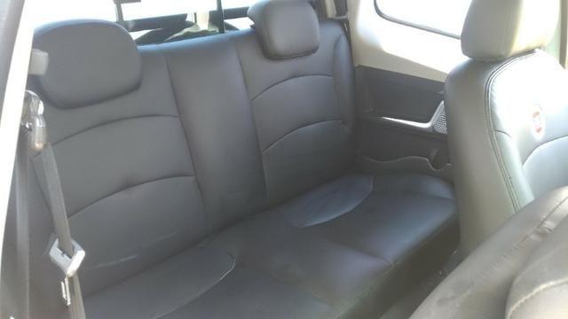 Fiat Strada Working 1.4 Flex - Cabine Dupla - Completa Ano Modelo 2012 - Foto 6