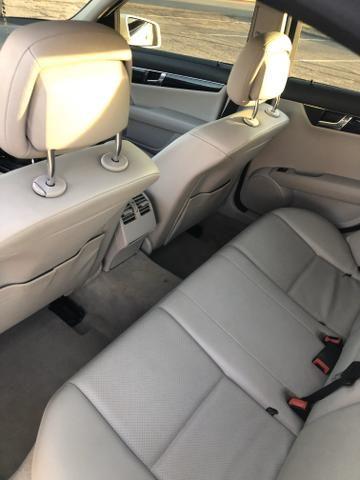 Mercedes-Benz C 180 - Foto 17