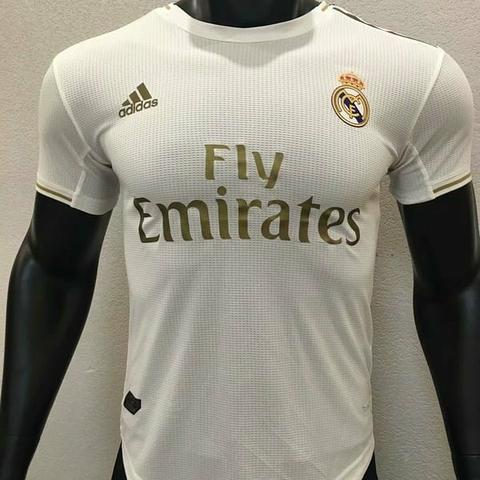 Camisas de Futebol - Foto 5