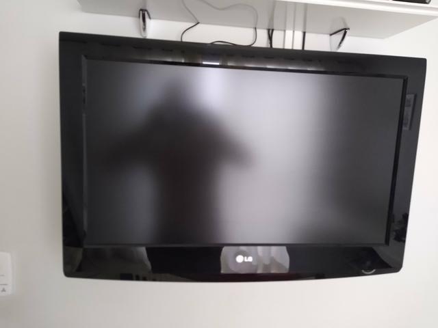 Tv LG 32 - Foto 3