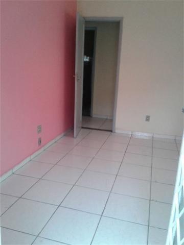 Casa para alugar com 2 dormitórios em Ramos, Rio de janeiro cod:359-IM407654 - Foto 14