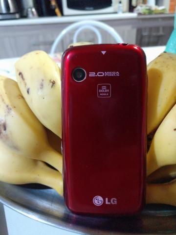 LG kookie Dolby digital - Foto 2