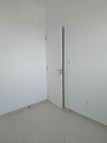Apartamento no residencial Amazonas próximo ao Elias Moreira no Floresta - Joinville - SC - Foto 12