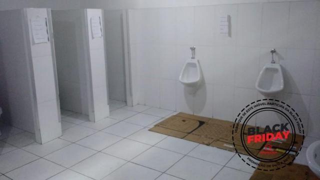 Galpão - RAMOS - R$ 25.000,00 - Foto 6