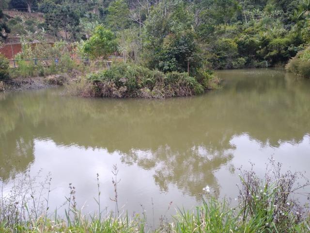 Sítio Viana 3 mil metros