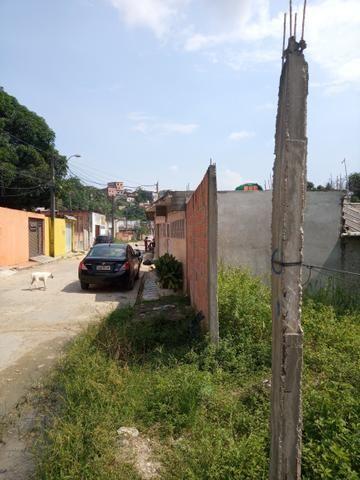 Vendo Casa no Parque São Pedro - Foto 8