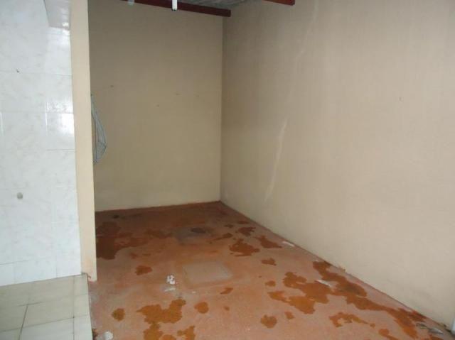 Apartamento à venda com 2 dormitórios em Palmeiras, Belo horizonte cod:2932 - Foto 14