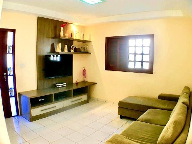 Oportunidade! Condomínio Fechado 3/4 suite, próximo ao Superfácil - Foto 4
