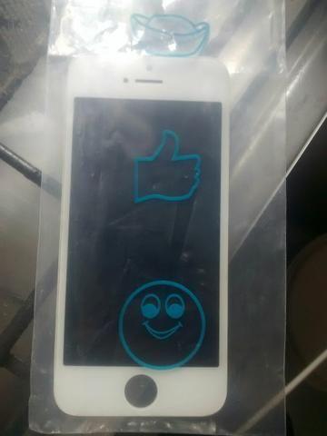 Display iphone 5 - Foto 3