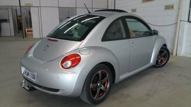 New beetle 2010 - Foto 4
