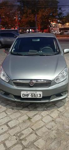 Fiat Grandsiena 1.4 - Foto 6