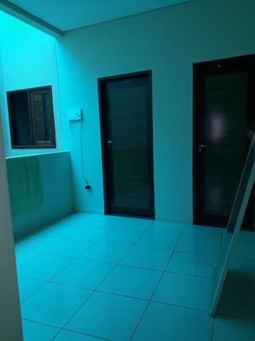Dividir apartamento - Foto 6