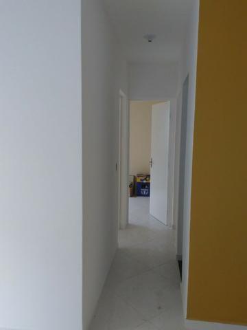 R$ 155.000 Apartamento com 3 dormitórios à venda, 62 m² - valparaíso - serra/es - Foto 7