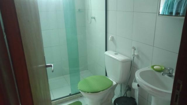 Linda casa mobiliada para alugar em Gravatá! - Foto 13