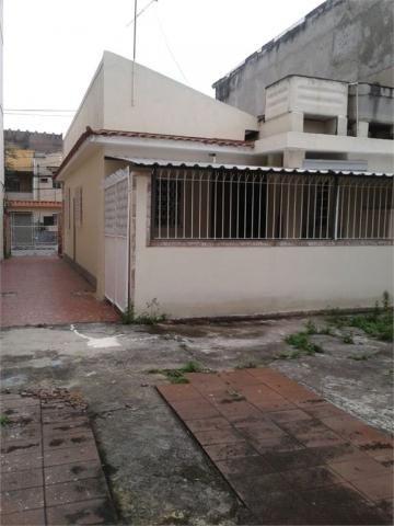 Casa para alugar com 2 dormitórios em Ramos, Rio de janeiro cod:359-IM407654 - Foto 7