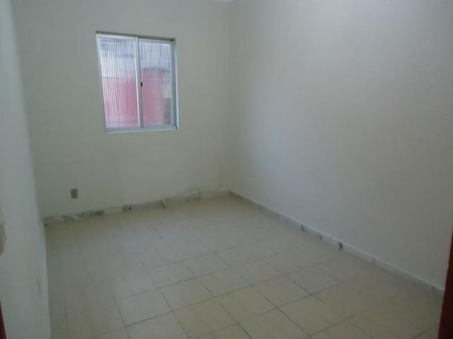 Apartamento à venda com 2 dormitórios em Palmeiras, Belo horizonte cod:2932 - Foto 9
