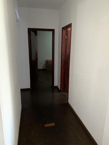 Apartamento 200m2 centro de Goiânia - Foto 9