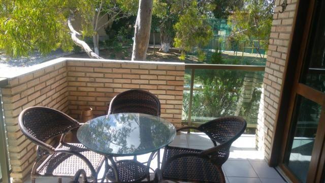 Linda casa mobiliada para alugar em Gravatá! - Foto 2