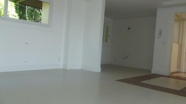 Apartamento 3 Dorm - Bairro Centro - Foto 14