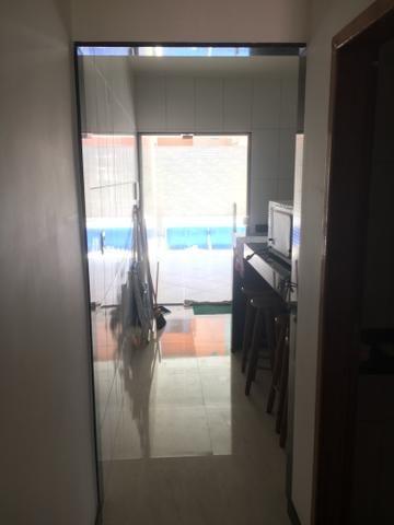 Duplex Marataízes para temporada - Foto 5