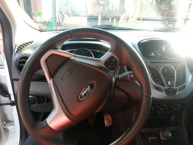 Ford Ka 1.0 2015/2016 - Foto 3