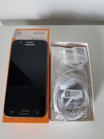 Samsung Galaxy J5 - Foto 2