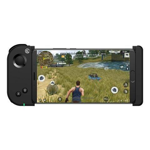 Gamepad Controle Bluetooth Original Gamesir-T6 Android iOS - Foto 5