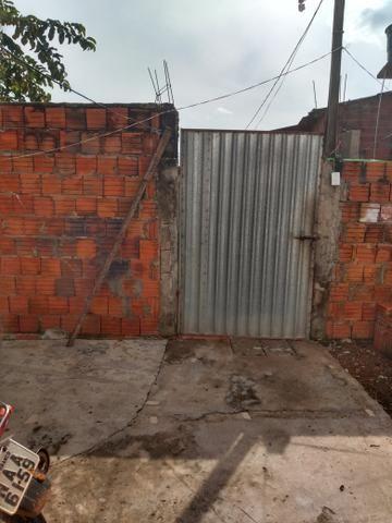 Casa no Adalberto Aragão - Foto 2