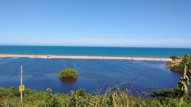 Temporada Lagoa do Siri Marataízes/ES - Foto 17