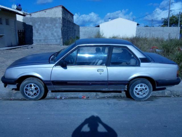 Monza 1988 - Foto 3