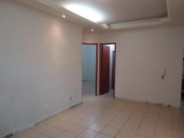 Apartamento à venda com 2 dormitórios em Palmeiras, Belo horizonte cod:2932 - Foto 5