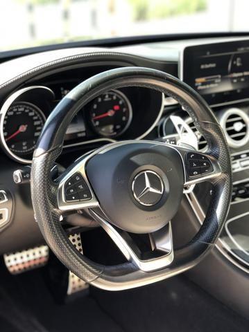 Mercedes Benz C250 - Foto 8