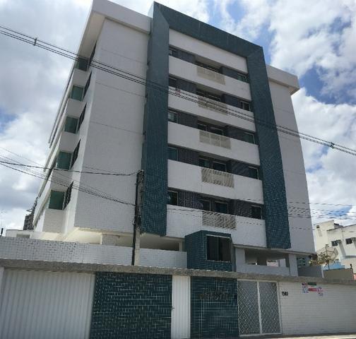Apartamento 3 Quartos (1 suíte), Maurício de Nassau, Caruaru, Edf. Verona