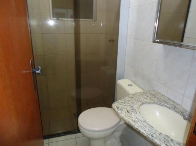 Apartamento à venda com 2 dormitórios em Palmeiras, Belo horizonte cod:2932 - Foto 16