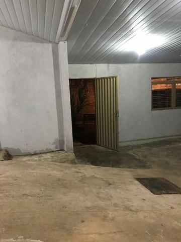 Galpão no garavelo - Foto 6