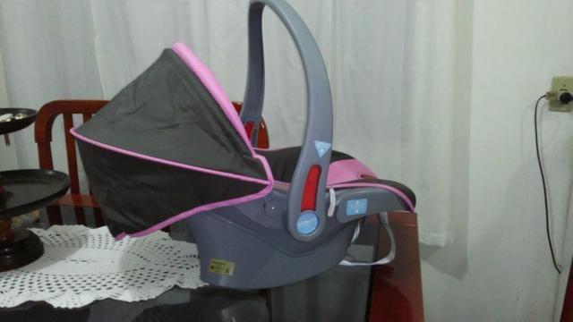 Cadeira bebe conforto cosco - Foto 2