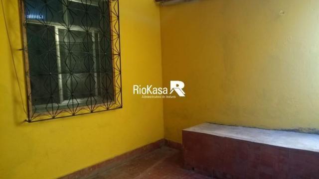 Casa - MADUREIRA - R$ 950,00 - Foto 4