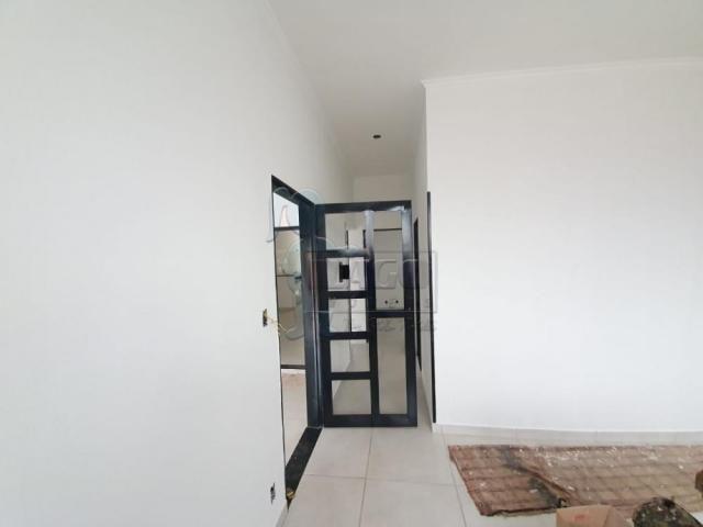 Casa à venda com 2 dormitórios em Campos eliseos, Ribeirao preto cod:V113594 - Foto 9