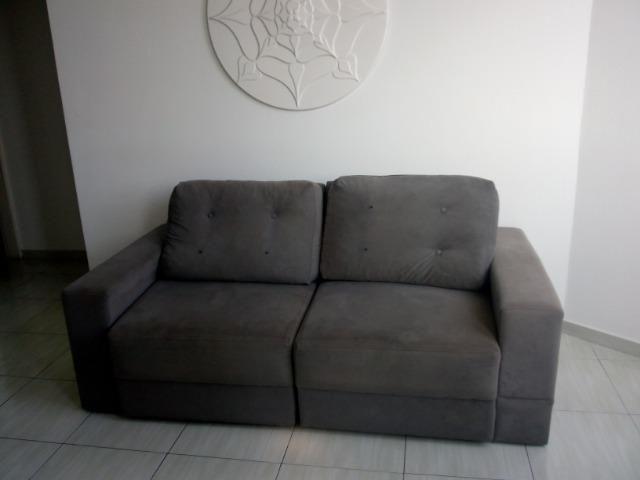 Alugo quartos em apartamento mobiliado - Itabuna (Ba) - Foto 2