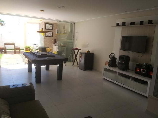 Casa 3/4 impecável em Ipitanga - Foto 6