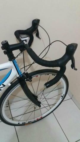Bike Speedo vision (montada) - Foto 3